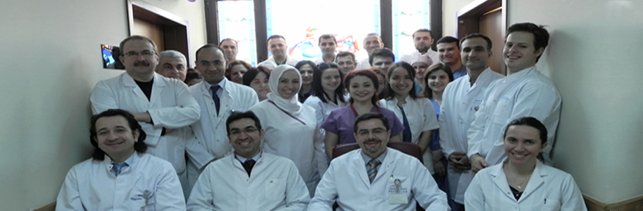 akademik_personellerimiz
