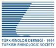 rino_logo_small